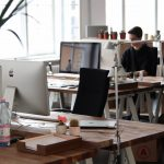 coworking-space-feature-image